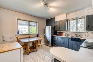 Photo 4: 1840 17 Avenue NW in Calgary: Capitol Hill Detached for sale : MLS®# A1134509