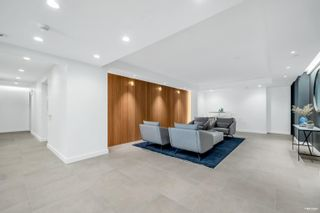 """Photo 5: 304 1365 DAVIE Street in Vancouver: West End VW Condo for sale in """"MIRABEL"""" (Vancouver West)  : MLS®# R2625144"""