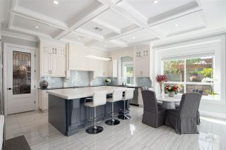 Photo 9: 5360 LUDLOW Road in Richmond: Granville House for sale : MLS®# R2578218