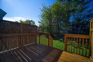 Photo 31: 163 Green Village Lane in Dartmouth: 12-Southdale, Manor Park Residential for sale (Halifax-Dartmouth)  : MLS®# 202125422