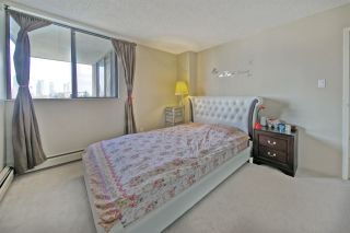 """Photo 13: 903 6759 WILLINGDON Avenue in Burnaby: Metrotown Condo for sale in """"Balmoral On the Park"""" (Burnaby South)  : MLS®# R2558756"""