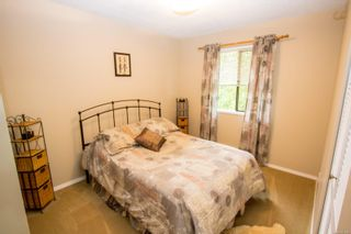Photo 20: 4128 Orchard Cir in : Na Uplands House for sale (Nanaimo)  : MLS®# 861040