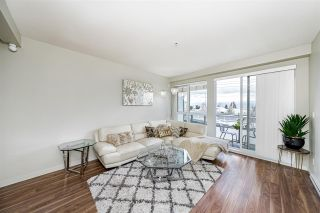 Photo 1: 309 5388 GRIMMER Street in Burnaby: Metrotown Condo for sale (Burnaby South)  : MLS®# R2557912