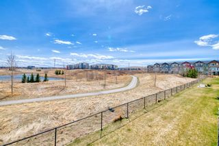 Photo 18: 22 Nolan Hill Heights NW in Calgary: Nolan Hill Row/Townhouse for sale : MLS®# A1101368