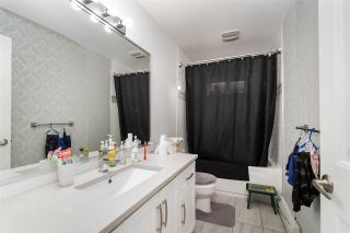 Photo 12: 27973 TRESTLE Avenue in Abbotsford: Aberdeen House for sale : MLS®# R2587115