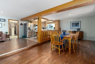 Photo 11: 58305 R.R. 235: Rural Westlock County House for sale : MLS®# E4248357
