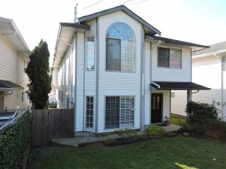 Photo 2: 33136 BEST AVENUE in Mission: Mission BC House for sale : MLS®# R2416401