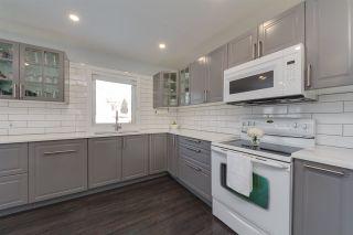 Photo 5: 7760 85 Avenue in Edmonton: Zone 18 House for sale : MLS®# E4228465