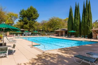 Photo 27: Condo for sale : 3 bedrooms : 2810 W Canyon Avenue in San Diego