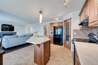Photo 11: 150 WISTERIA Lane: Fort Saskatchewan House for sale : MLS®# E4239584