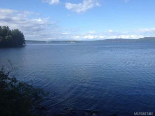 Photo 15:  in CHAIN ISLAND: Isl Small Islands (Duncan Area) Land for sale (Islands)  : MLS®# 673481