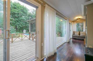 Photo 12: 32 Donalda Crescent in Toronto: Agincourt South-Malvern West House (Bungalow) for sale (Toronto E07)  : MLS®# E5312781