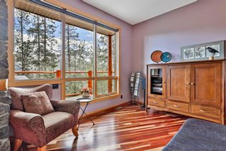 Photo 12: 321 Eagle Heights: Canmore Detached for sale : MLS®# A1113119