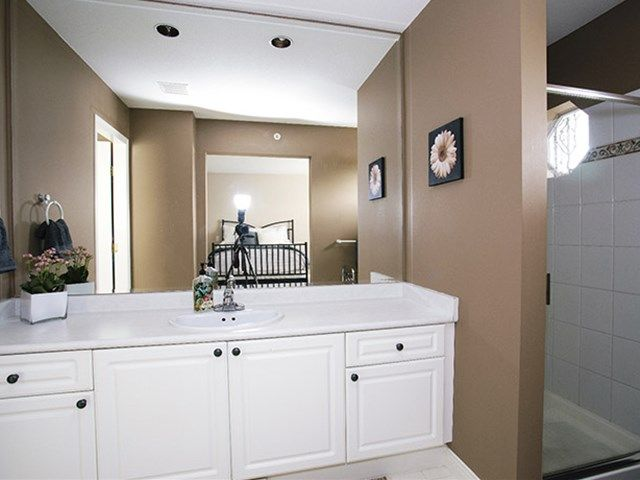 Photo 8: Photos: 11831 Cherry Lane in Pitt Meadows: Central Meadows House for sale : MLS®# V1138342