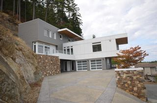 Photo 54: 3887 Gulfview Dr in : Na North Nanaimo House for sale (Nanaimo)  : MLS®# 884619