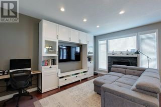 Photo 3: 425B 13 Street SE in Slave Lake: House for sale : MLS®# A1126770