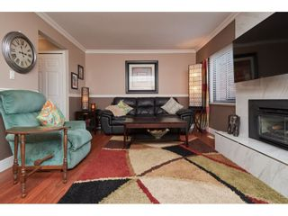 Photo 5: 75 3031 WILLIAMS Road in Richmond: Seafair Townhouse for sale : MLS®# R2310536