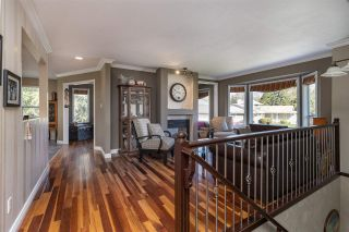 Photo 4: 14311 65 Avenue in Surrey: East Newton House for sale : MLS®# R2564133