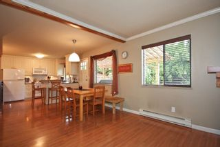Photo 9: 1084 Lombardy Drive in Port Coquitlam: Home for sale : MLS®# V815672