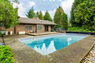 Photo 12: 24324 32 Avenue in Langley: Otter District House for sale : MLS®# R2149100