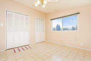 Photo 25:  in Edmonton: Zone 29 House for sale : MLS®# E4248358