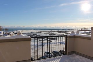 Photo 28: 101 165 Division Street in Cobourg: Condo for sale : MLS®# 510930143