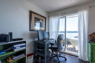 Photo 19: 109 87 S Island Hwy in : CR Campbell River South Condo for sale (Campbell River)  : MLS®# 873355