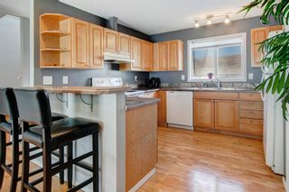 Photo 9: 4 304 Ross Avenue: Cochrane Row/Townhouse for sale : MLS®# A1090345