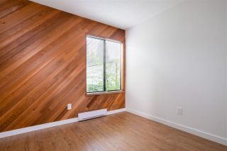 Photo 29: 2509 BURIAN Drive in Coquitlam: Coquitlam East House for sale : MLS®# R2502330