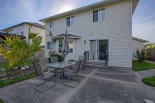 Photo 6: 5690 HACIENDA Place in Chilliwack: Vedder S Watson-Promontory House for sale (Sardis)  : MLS®# R2622049