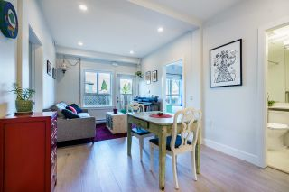 "Photo 10: 1 2717 HORLEY Street in Vancouver: Collingwood VE Townhouse for sale in ""AVIIDA"" (Vancouver East)  : MLS®# R2532899"