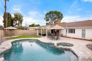 Photo 33: House for sale : 4 bedrooms : 1773 N Concerto Drive in Anaheim