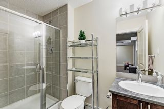 Photo 43: 808 ARMITAGE Wynd in Edmonton: Zone 56 House for sale : MLS®# E4259100