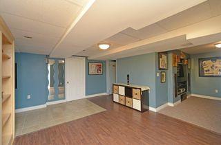 Photo 23: 311 E Concession 8 Road in Hamilton: Carlisle House (Bungalow) for sale : MLS®# X3153226