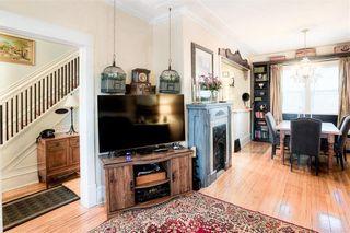 Photo 5: 994 Jessie Avenue in Winnipeg: Single Family Detached for sale (1Bw)  : MLS®# 1932364