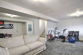 Photo 40: 154 388 Sandarac Drive NW in Calgary: Sandstone Valley Row/Townhouse for sale : MLS®# A1115422