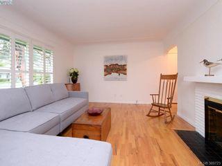 Photo 4: 2526 Kilgary Pl in VICTORIA: SE Cadboro Bay House for sale (Saanich East)  : MLS®# 783121