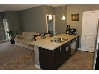 Photo 5: 125 11 MILLRISE Drive SW in CALGARY: Millrise Condo for sale (Calgary)  : MLS®# C3498911