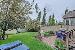 Photo 21: 243 SOMERGLEN Road SW in Calgary: Somerset House for sale : MLS®# C4122887