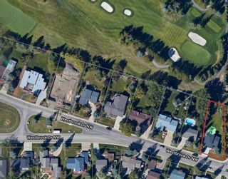 Photo 43: 2 WESTBROOK Drive in Edmonton: Zone 16 House for sale : MLS®# E4249716