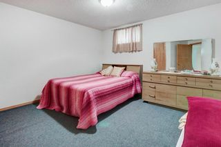 Photo 22: 1339 Gough Road: Carstairs Detached for sale : MLS®# A1145047