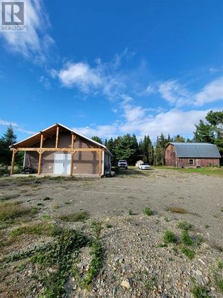 Photo 8: 2271 Route 127 in Waweig: House for sale : MLS®# NB063070