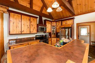 Photo 15: 3375 Piercy Rd in : CV Courtenay West House for sale (Comox Valley)  : MLS®# 850266