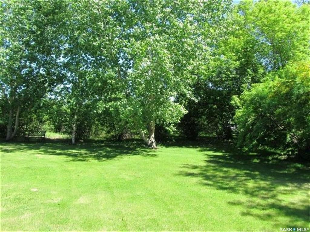 Main Photo: 320 7th Street East in Meadow Lake: Lot/Land for sale : MLS®# SK850757