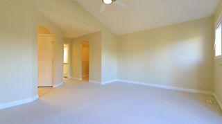 Photo 23: 509 17 Avenue NW in Calgary: Mount Pleasant Detached for sale : MLS®# A1079030