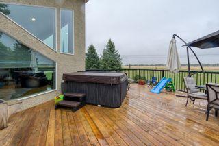 Photo 65: 43073 Rd 65 N in Portage la Prairie RM: House for sale : MLS®# 202120914