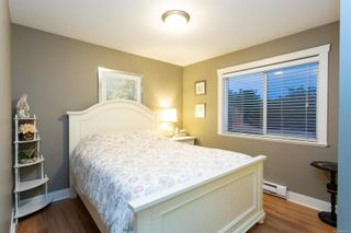 Photo 27: 497 Poets Trail Dr in Nanaimo: Na University District House for sale : MLS®# 883003