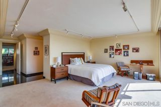 Photo 23: POINT LOMA Condo for sale : 2 bedrooms : 1150 Anchorage Ln #303 in San Diego