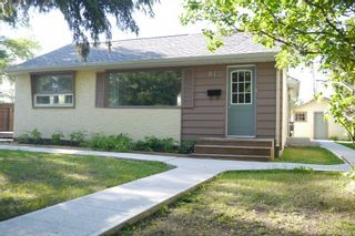 Photo 1: : Single Family Detached for sale