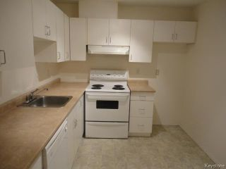 Photo 4: 1666 Jefferson Avenue in WINNIPEG: Maples / Tyndall Park Condominium for sale (North West Winnipeg)  : MLS®# 1402360